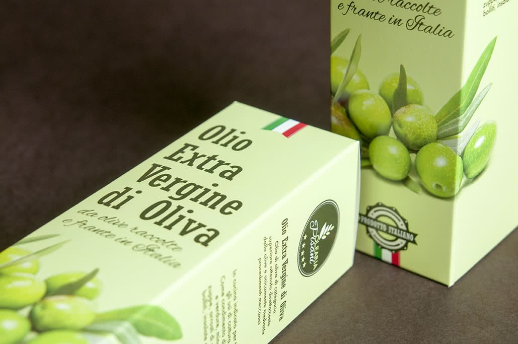 packaging-per-olio