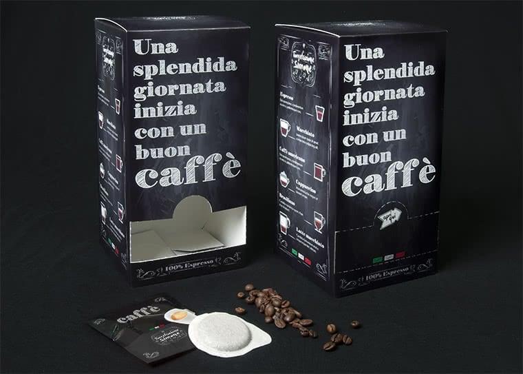 scatola-cialde-caffe