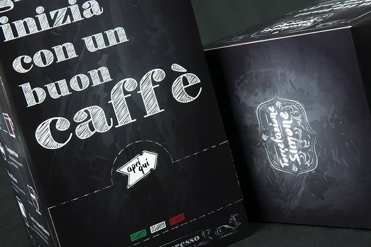 scatola-dispenser-per-cialde-caffe