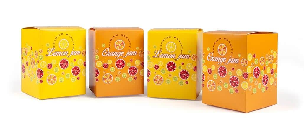 scatole-per-marmellata