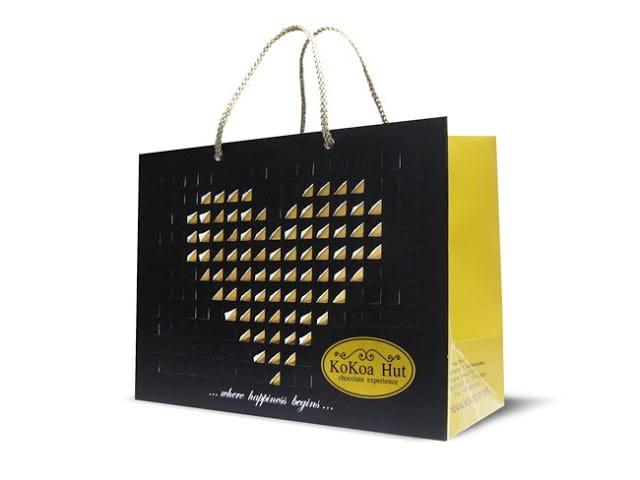 Customisable Interactive Shopper