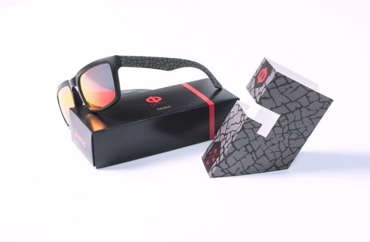 sunglasses-package