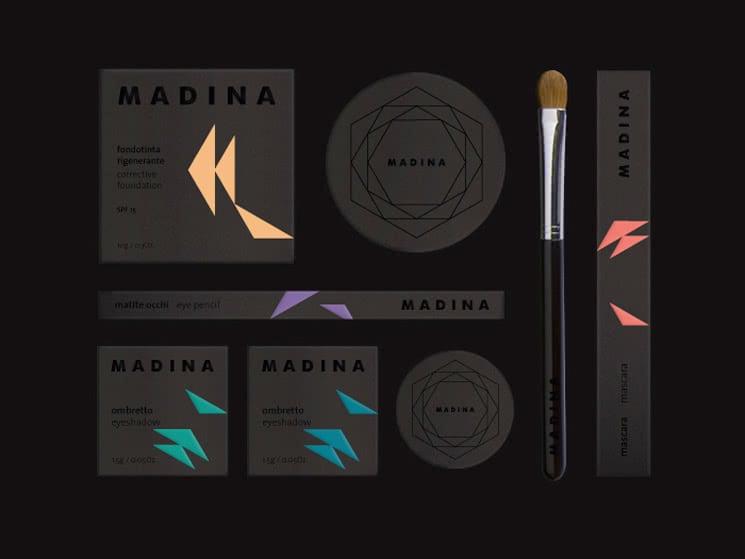 madina-milano-packaging-minimalista