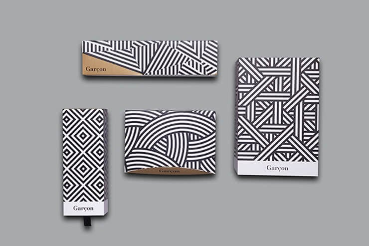 packaging-e-pattern-garcon