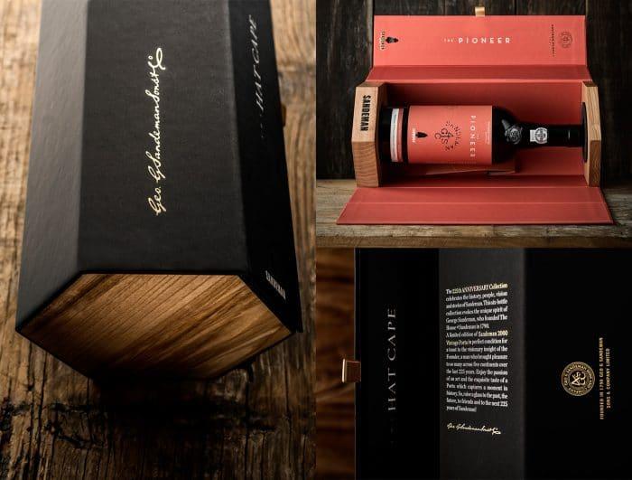scatola-per-bottiglie-di-vino