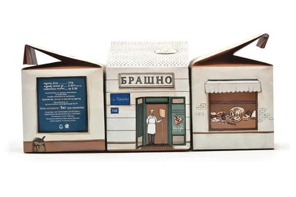 scatola-per-farina-artigianale