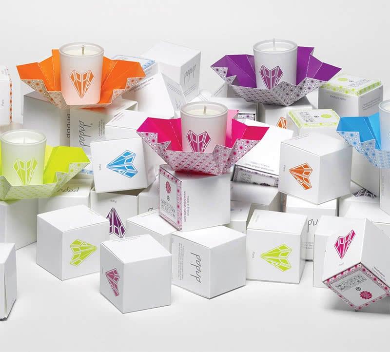 scatole-per-candele-pattern-design