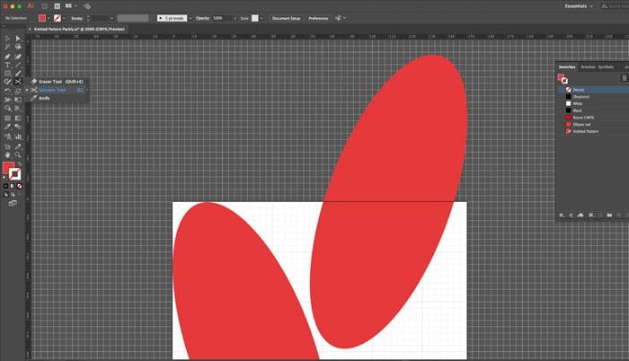 anchor-points-scissor-tool