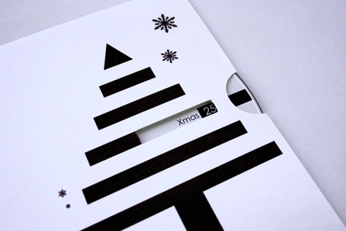 cd-cover-xmas-pack