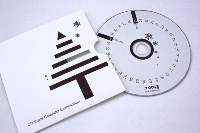christmas-calendar-collection