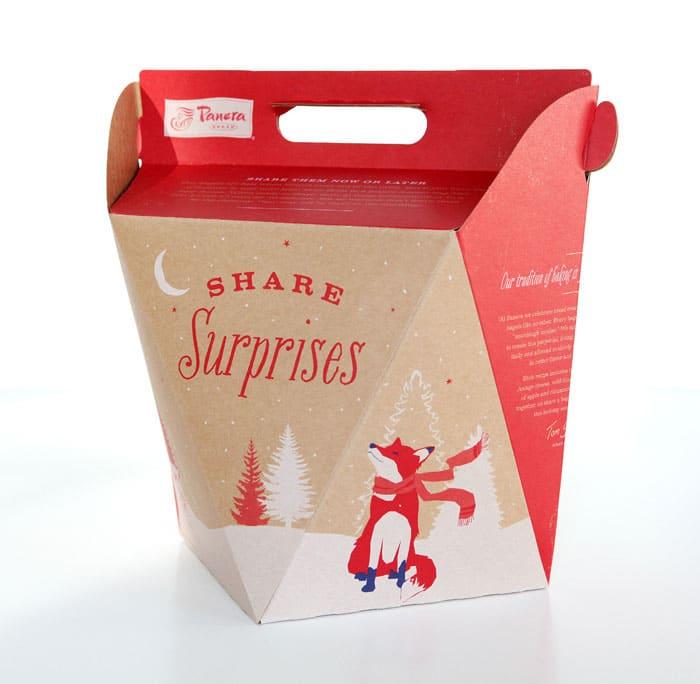 christmas-packaging-panera