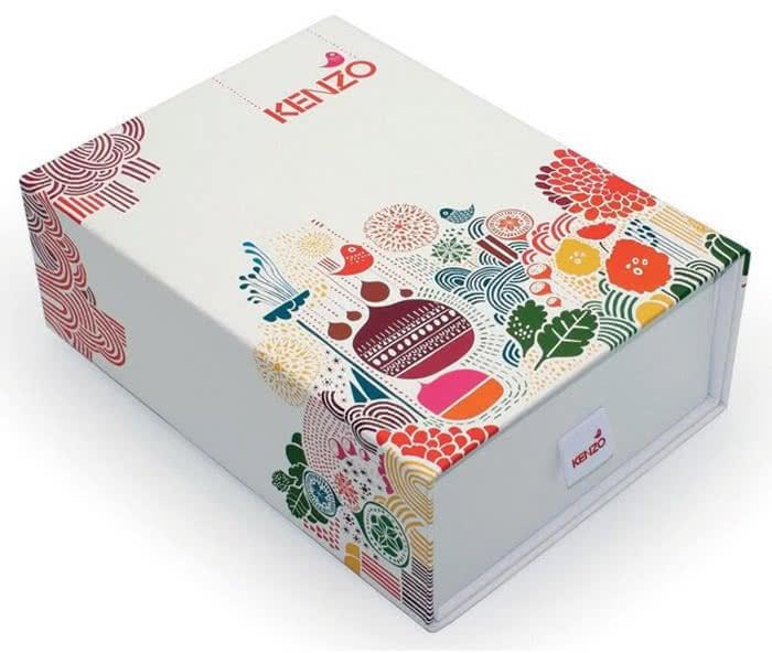 kenzo-scatole-di-natale-special-edition