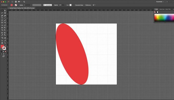 rotate-tool-illustrator