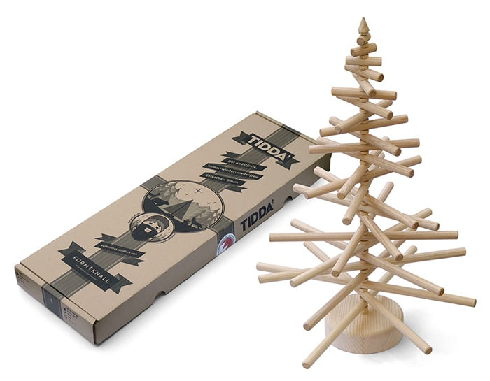 tidda-innovative-xmas-tree