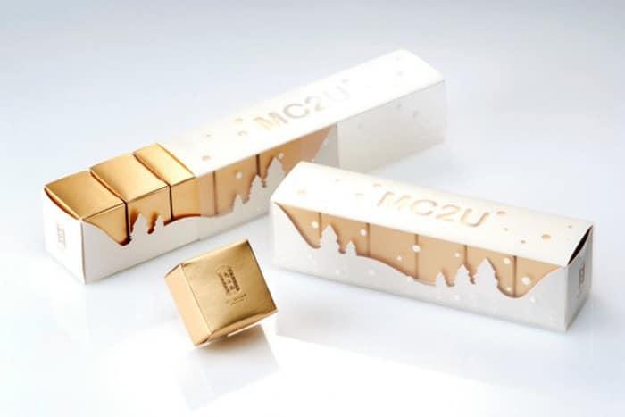 chocolate-christmas-boxes