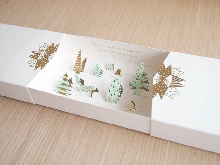 confezione-natalizia-tofu