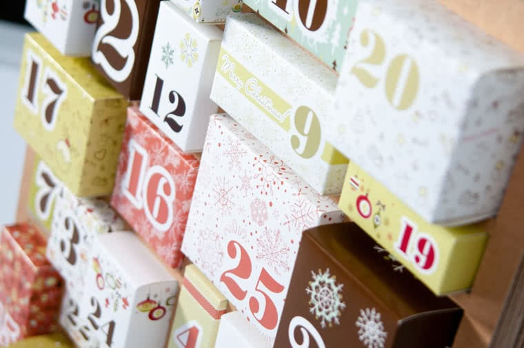 custom-xmas-advent-calendar