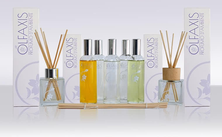 packaging-olfaxis-packly