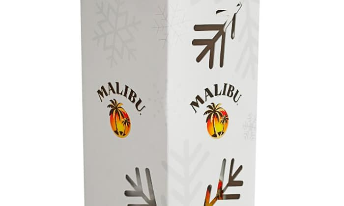 packaging-design-malibu-rum