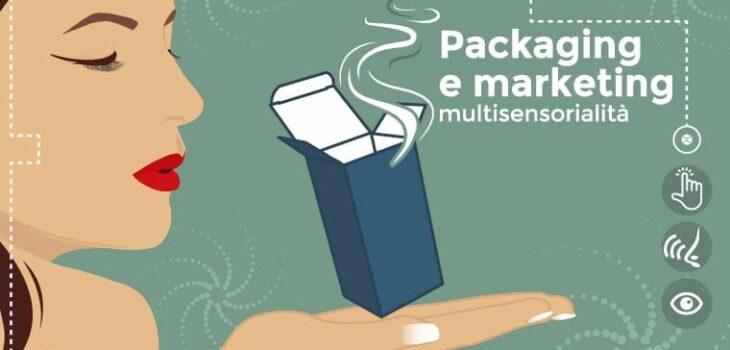 packaging multisensoriale marketing-sensi