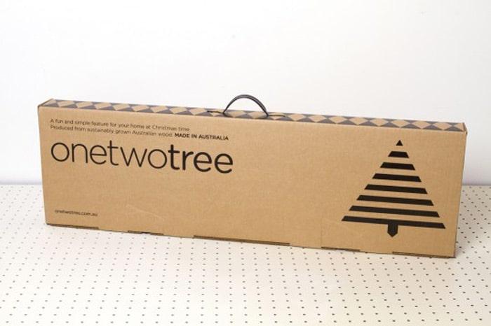 packaging-per-albero-di-natale-legno