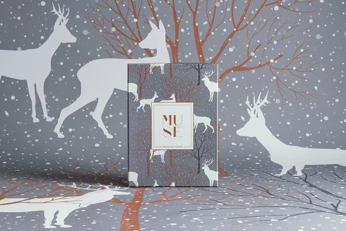 scatola-per-cioccolatini-muse-natale
