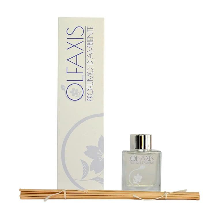 scatole olfaxis per-bastoncini-profumati
