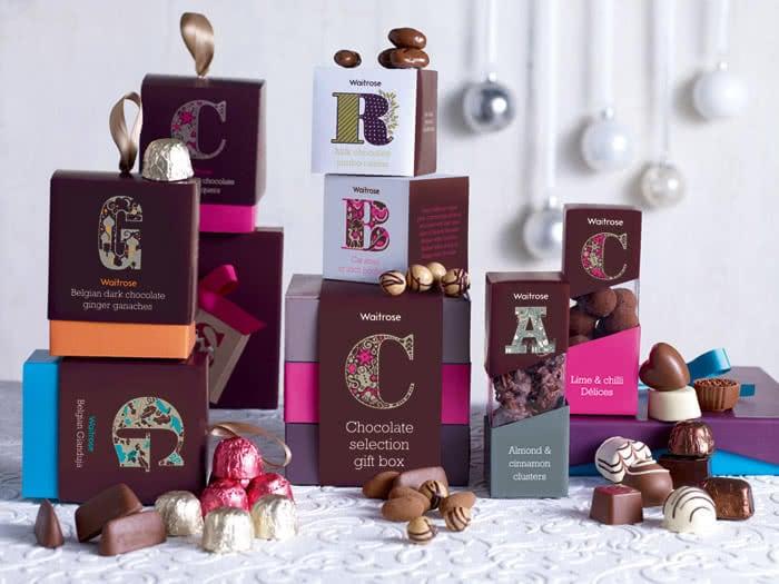 scatole-appendibili-per-cioccolatini-waitrose
