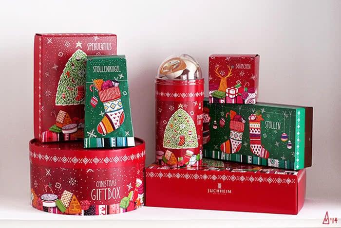 scatole-per-regali-di-natale