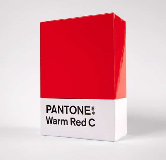 wine-packaging-warm-red-pantone
