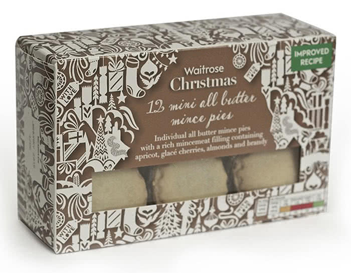 xmas-biscuits-boxes