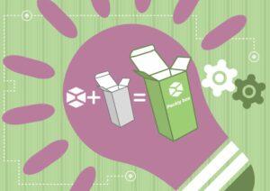 7 imperdibili articoli sul packaging personalizzato e le sue potenzialità