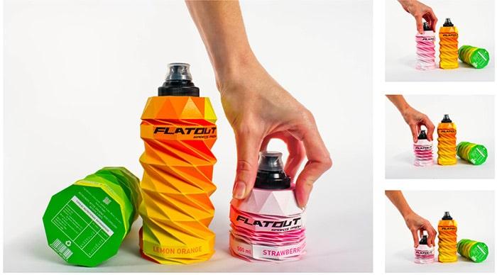 bottiglia-per-sport