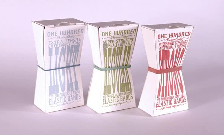 branding packaging design