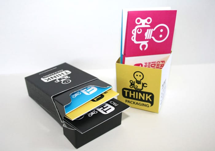 business card boxes-think-packaging