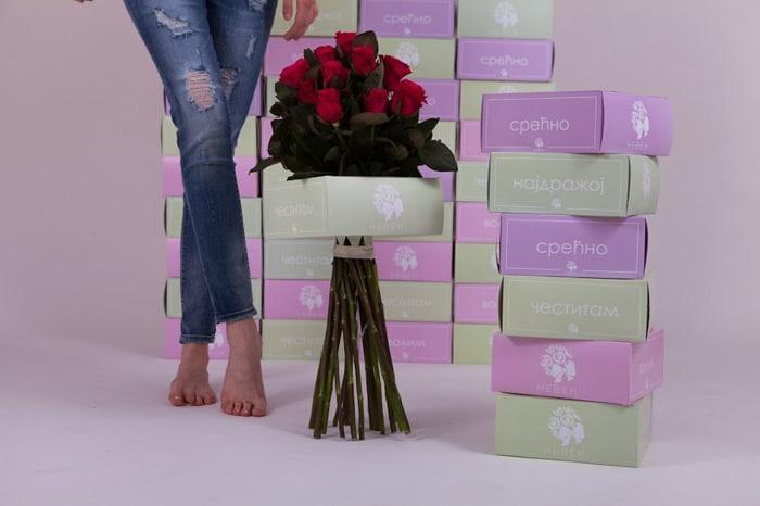 confezione-fiori