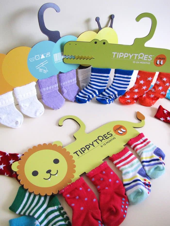 confezioni-per-calzini-bambini