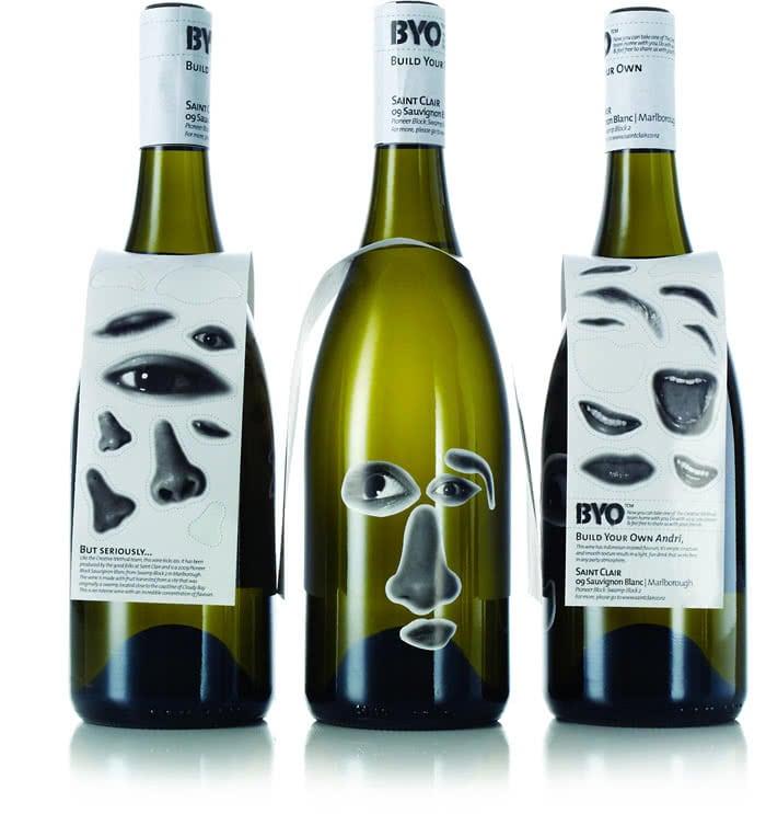 etichetta-per-vino