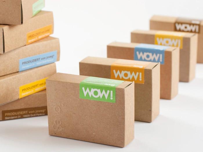 etichette-labeling-design