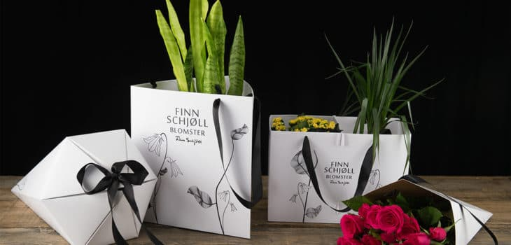flower-packaging-scatole-di-san-valentino