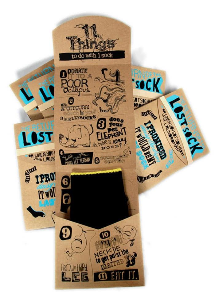 packaging-calze-spaiate