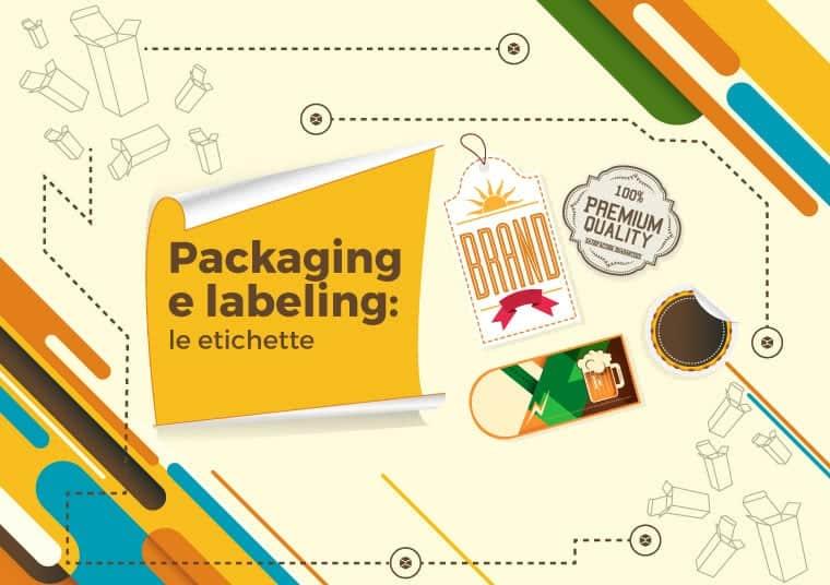 packaging-labeling-etichette