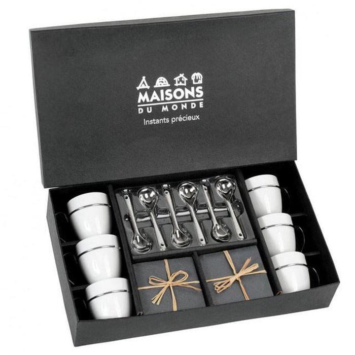 packaging-set-tazzine