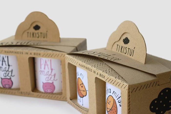 scatola-set-per-tazze