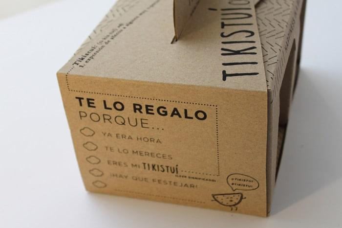 scatola-tazza (2)