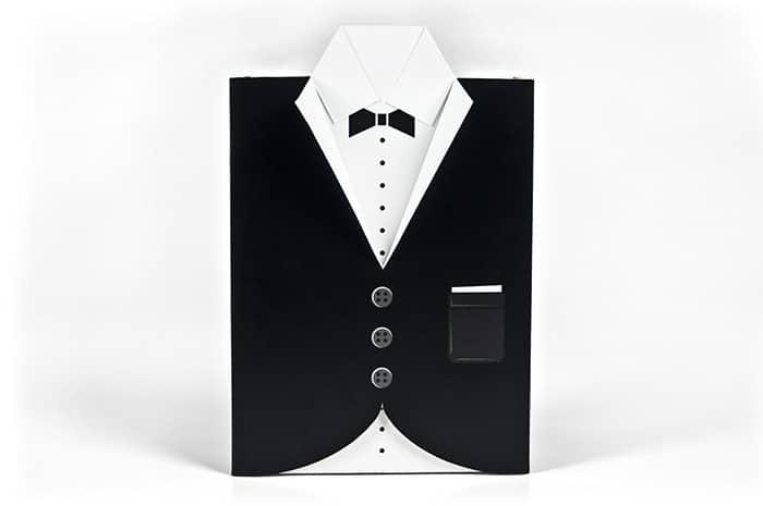 Scatola-personalizzata-per-festa-del-papà-giacca-e-camicia