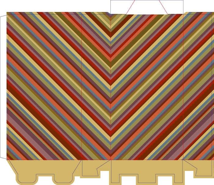 contenitore-cravatta-design-100x40x200