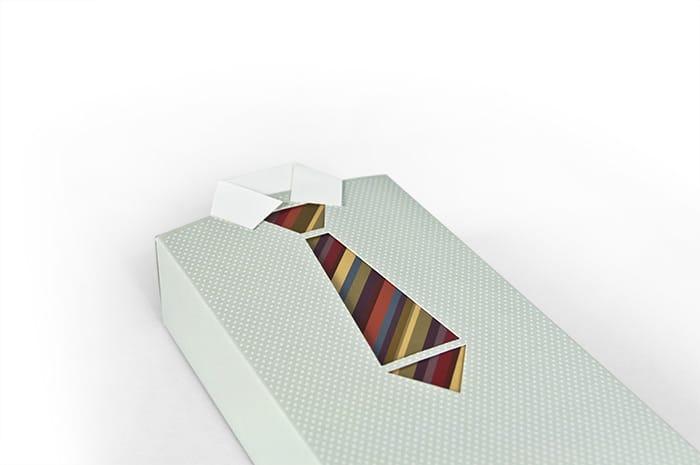creative-packaging-design