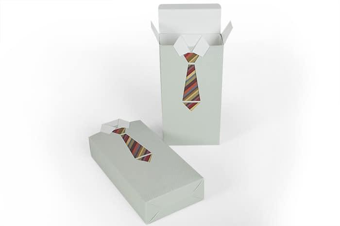 packaging-personalizzato-cravatta-80s