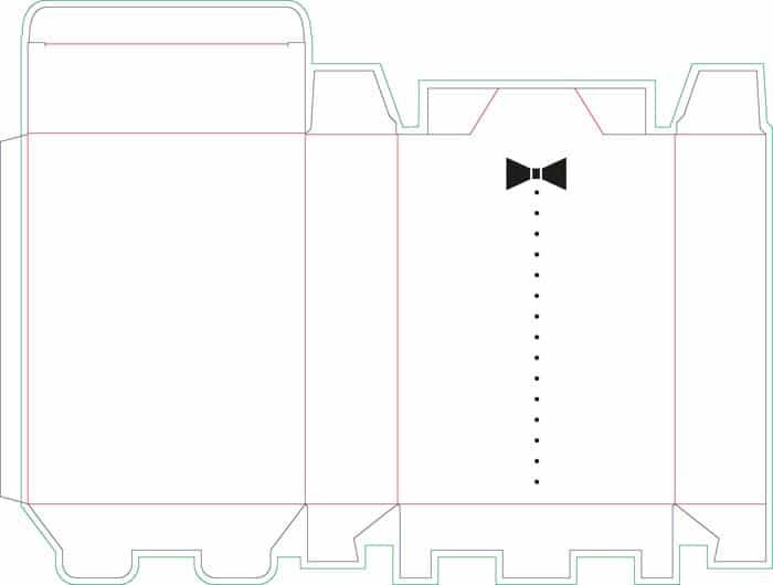 scatola-a-camicia-coda-di-rondine-120x40x160